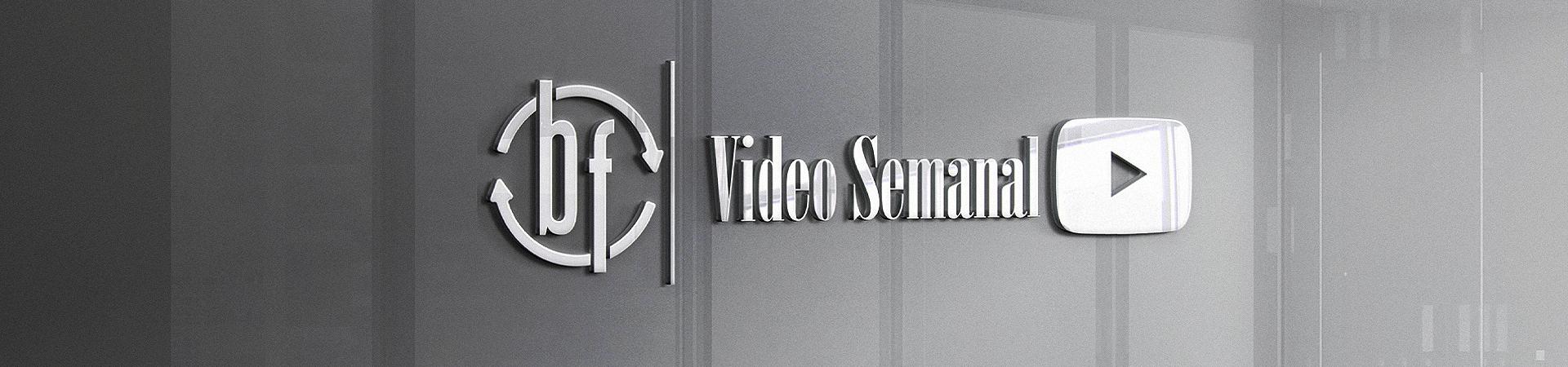 video semanal
